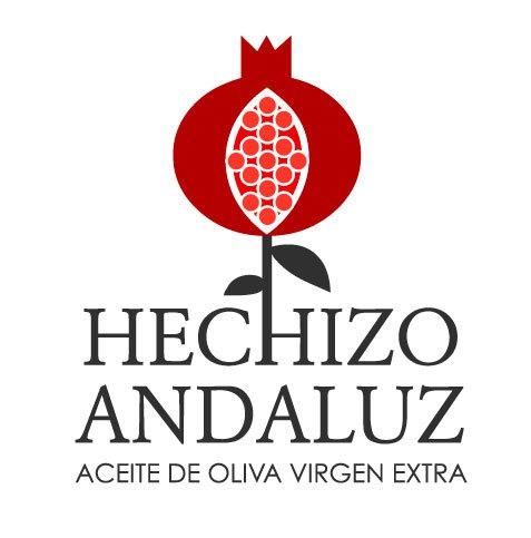 hechizo_twitter